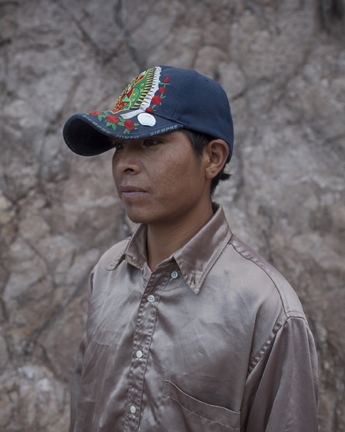 http://lujanagusti.com/files/gimgs/th-12_Tarahumaras07.jpg