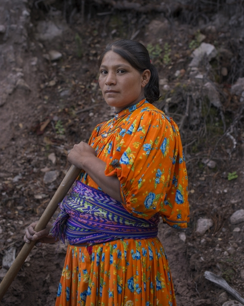 http://lujanagusti.com/files/gimgs/th-12_Tarahumaras04.jpg